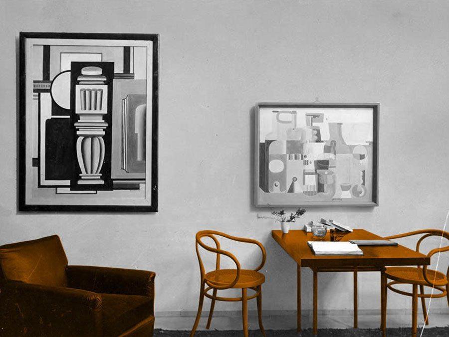 1925-le-corbusier-1925-esprit-nouveau
