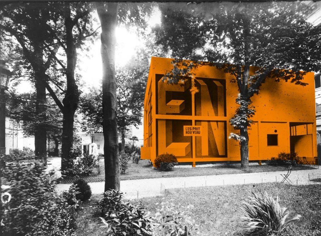 1925-le-corbusier-esprit-nouveau-building