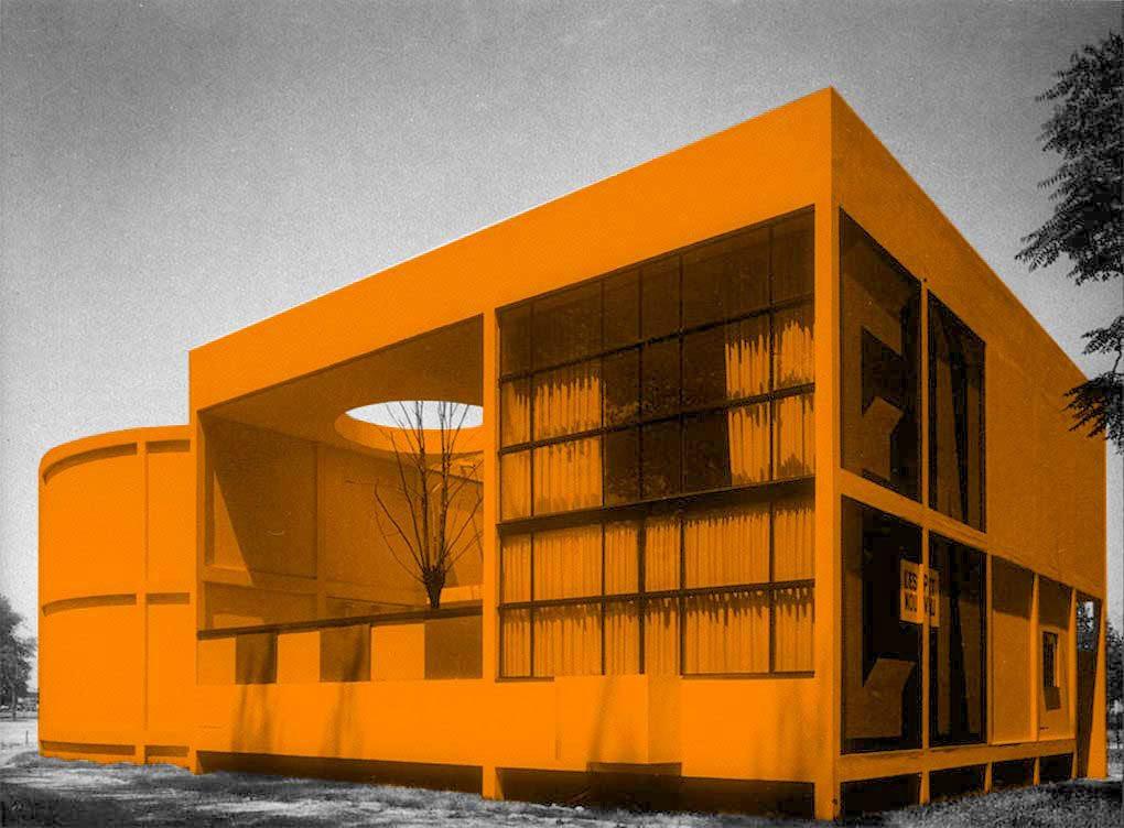 1925-le-corbusier-esprit-nouveau