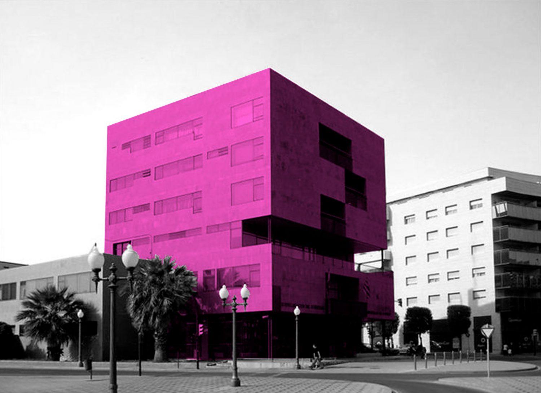 3_Alejandro-de-la-Sota_Gobierno-civil-de-Tarragona