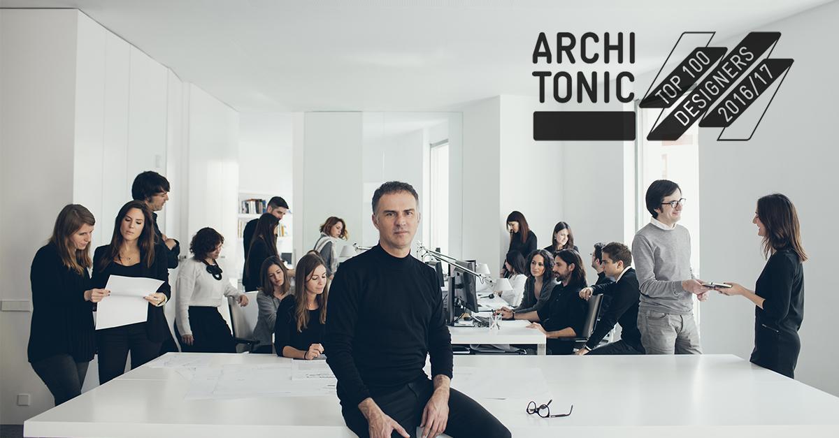 ARCHITONIC (01)
