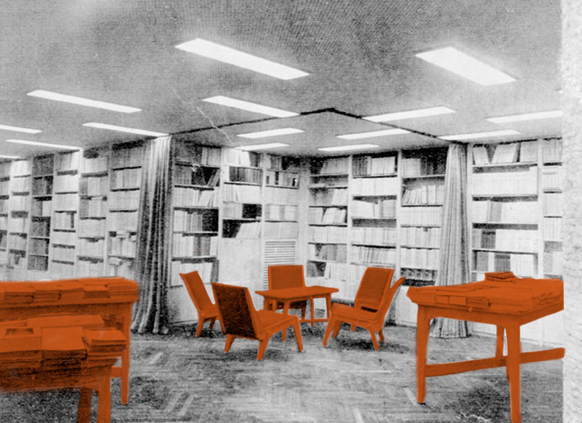Fisac-LFDI-sillas