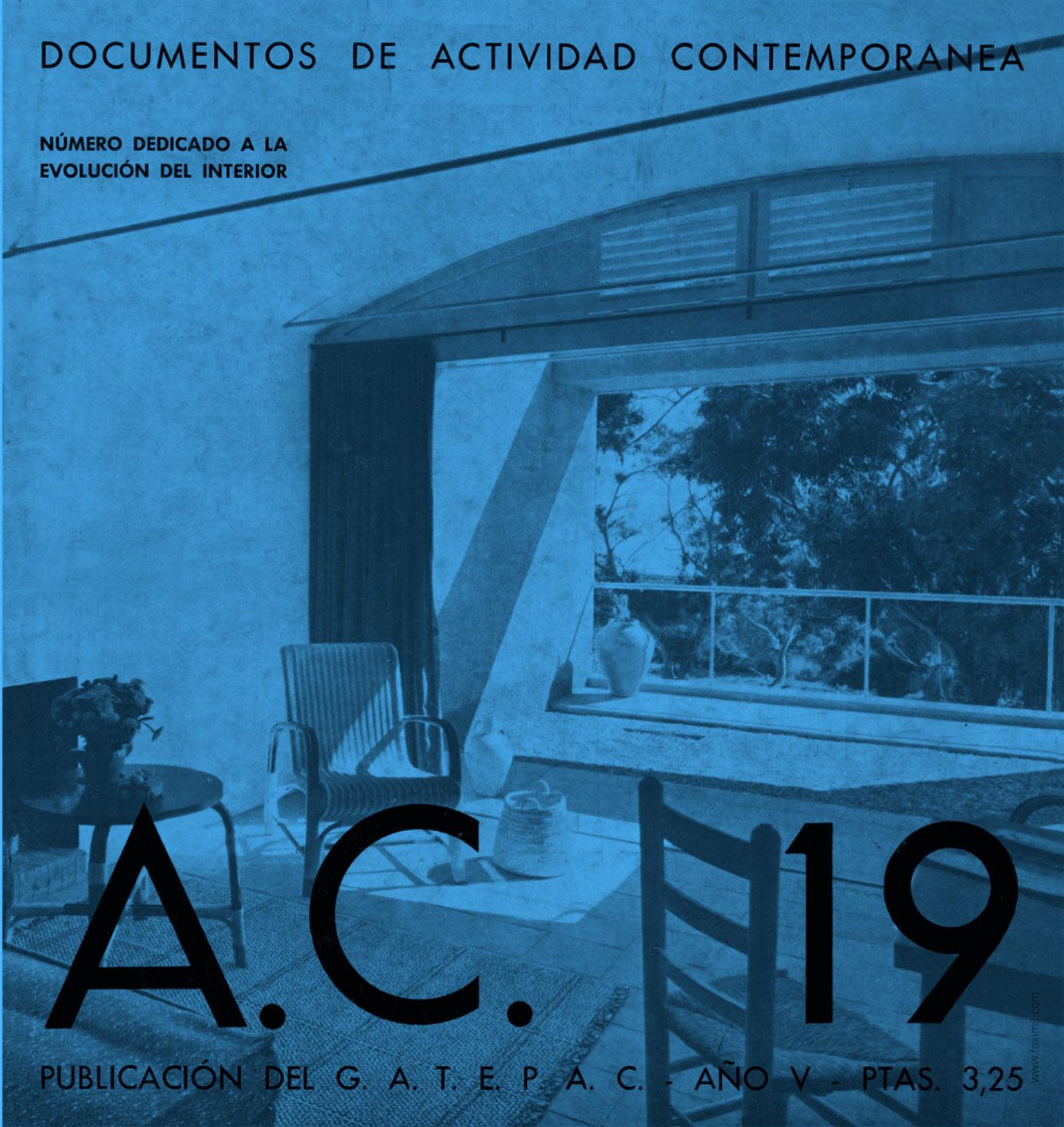 Gatepac-AC-19