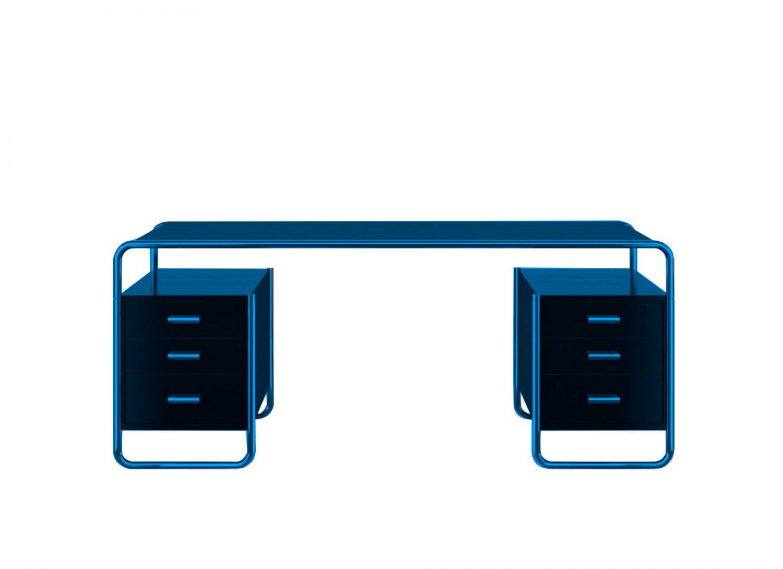 Gatepac-BREUER-TABLE