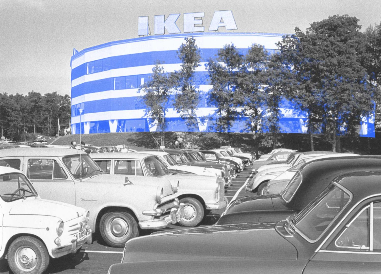 IKEA_Kungens_kurva_1966_shop