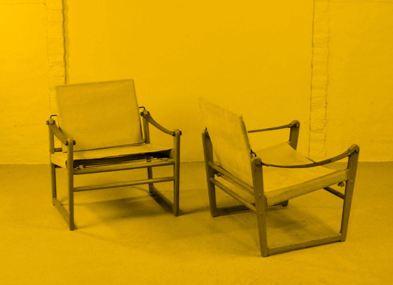 Ikea-fundador-02