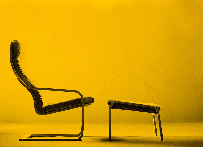 Ikea-fundador-03