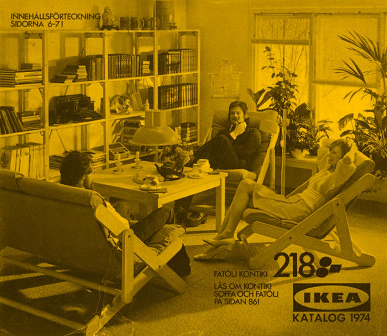 Ikea-fundador-05