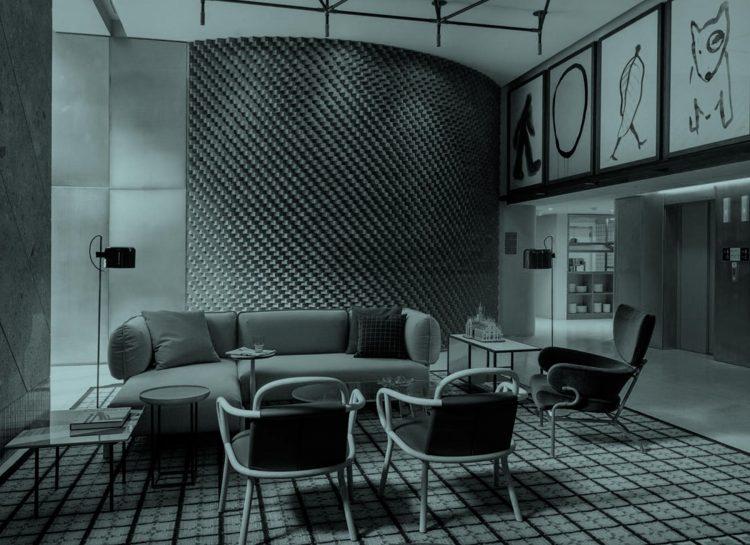 LFDI_Urquiola_Hotel-Giulia-01