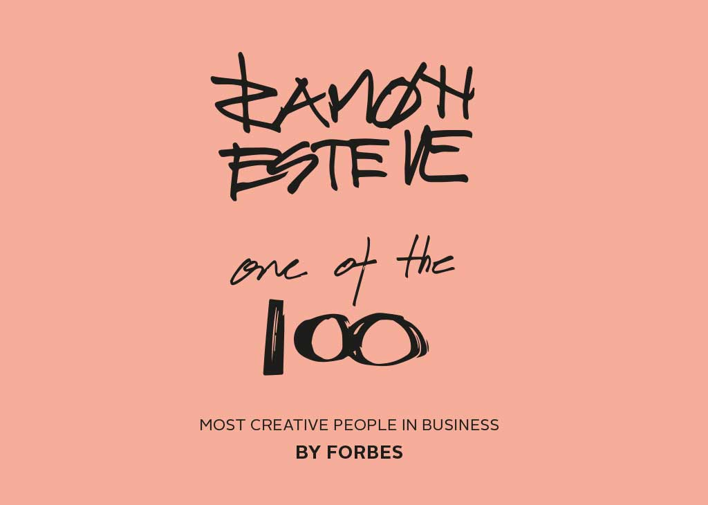 Noticia-Forbes-100Creativos