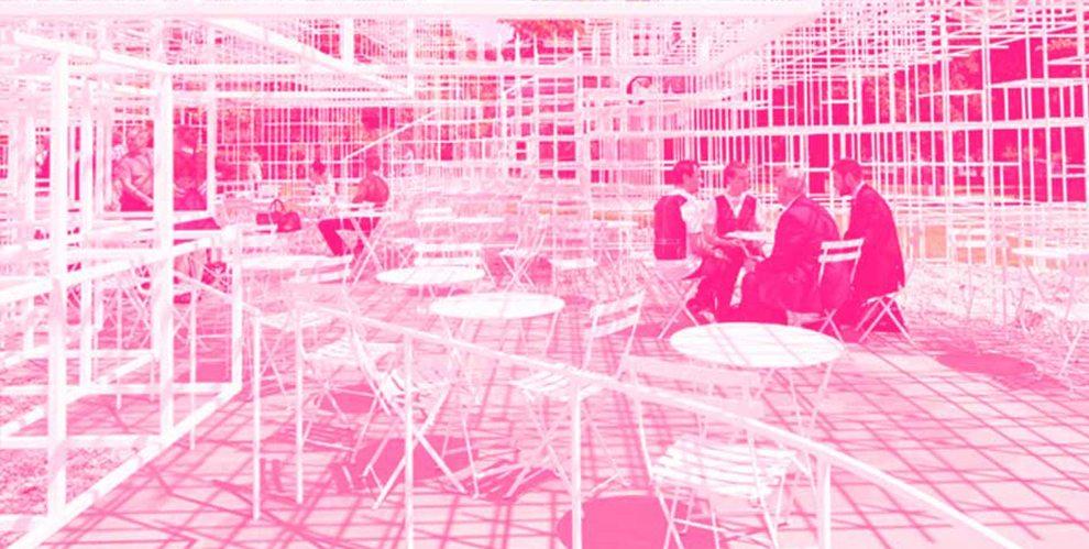 portada_arquitectura-japonesa-02