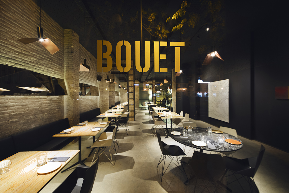 RE_Bouet Restaurant ©AlfonsoCalza (04)