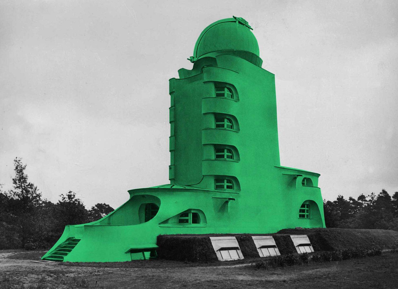 Streamline_Arquitectura-expresionista-Eric-Mendelsohn