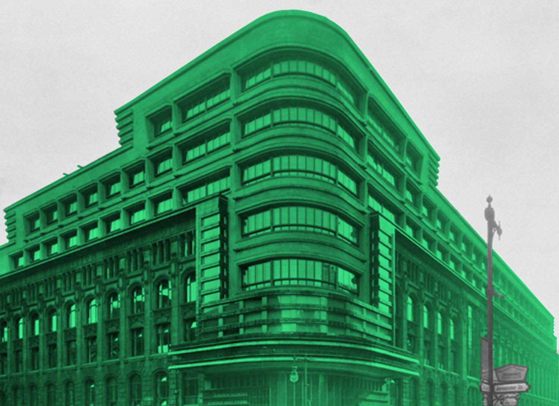 Streamline_Arquitectura-expresionista-Eric-Mendelsohn-2