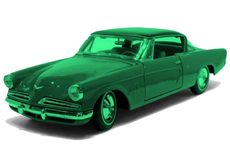 Streamline_Automóviles-Studebaker