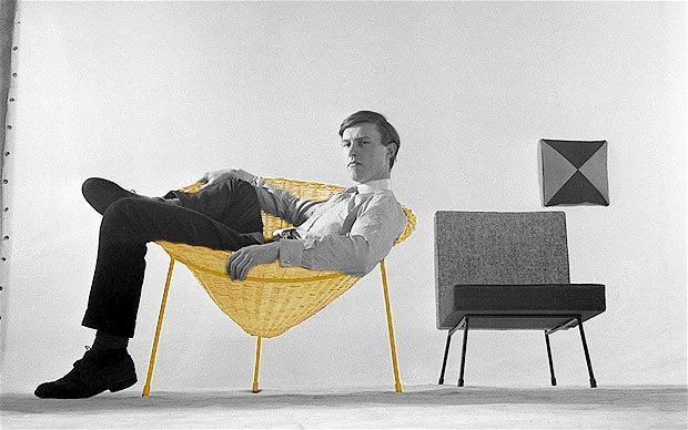 Terence-Conran-design