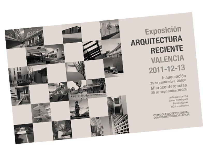 arquitectura-actividades