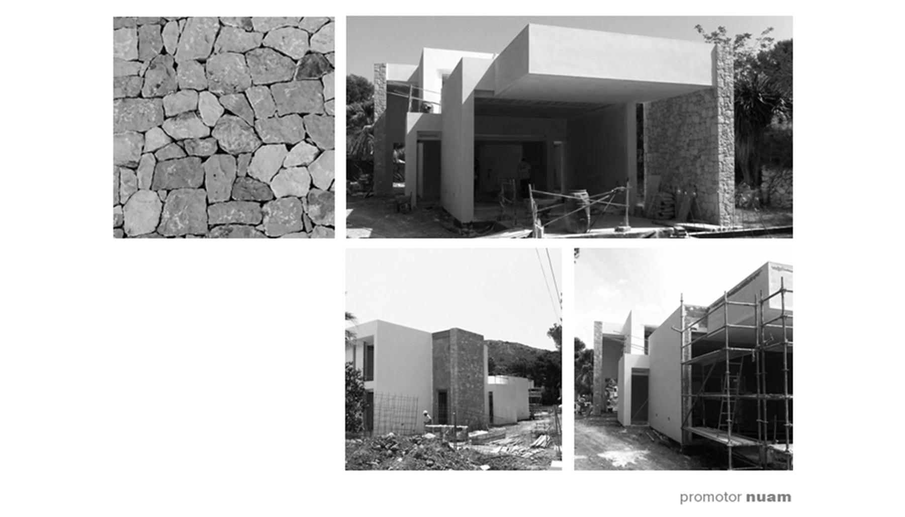 arquitectura-casa-portet