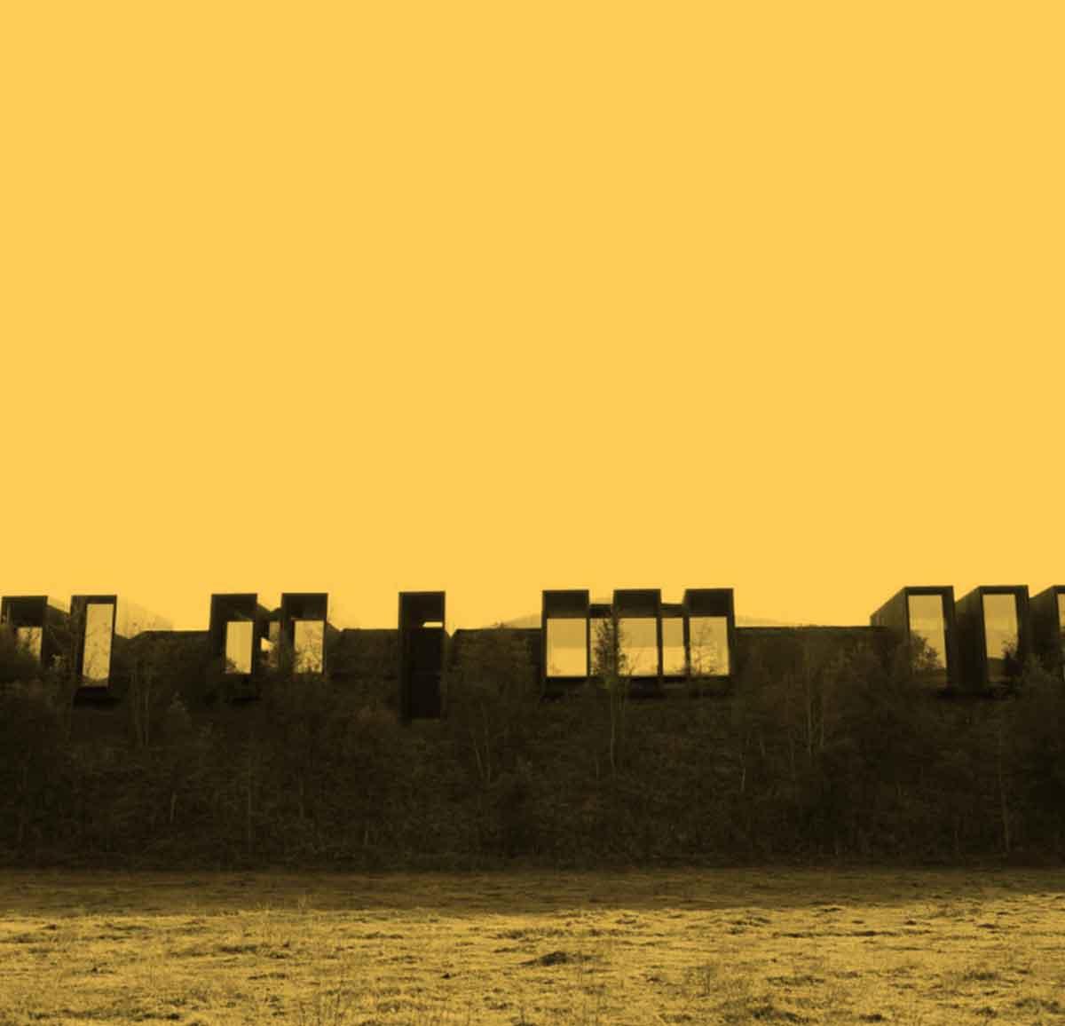 arquitectura-rcr-casa-horizonte