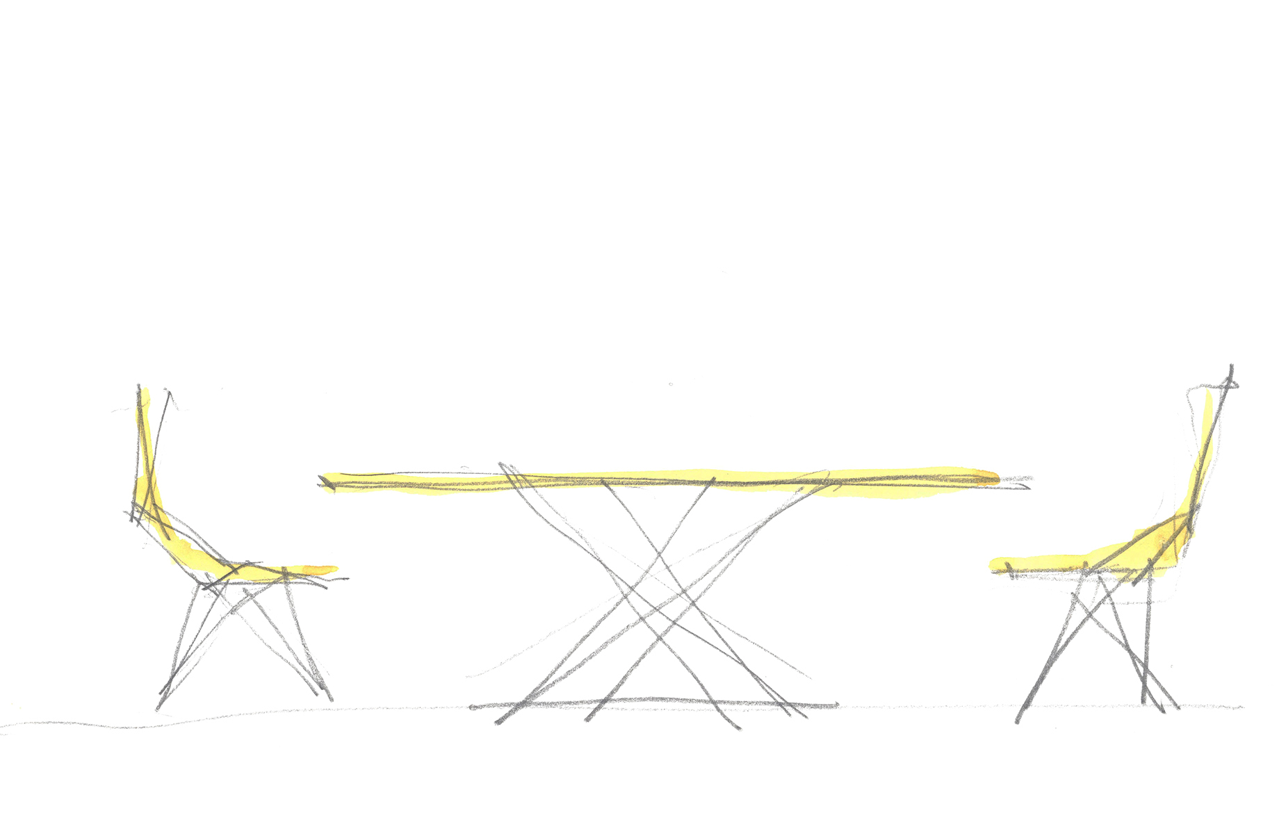 boceto-mesa-silla