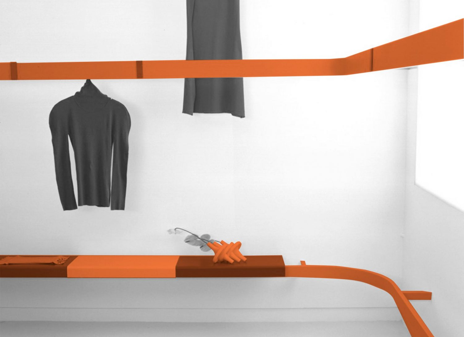 bouroullec-LFDI-issey