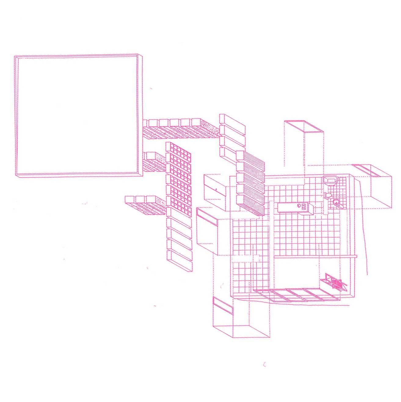 casa-mobiliario-esquema