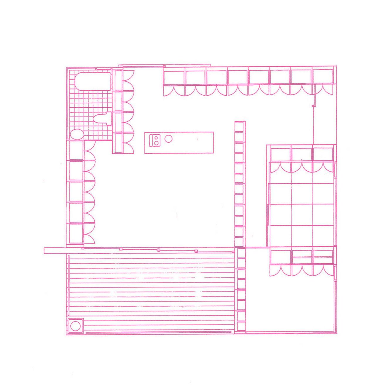 planta-casa-mobiliario