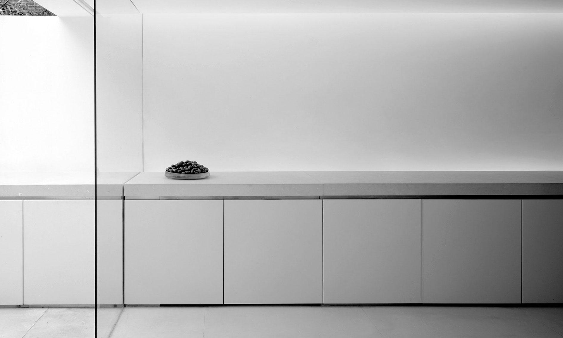 casa-pawson-cocina