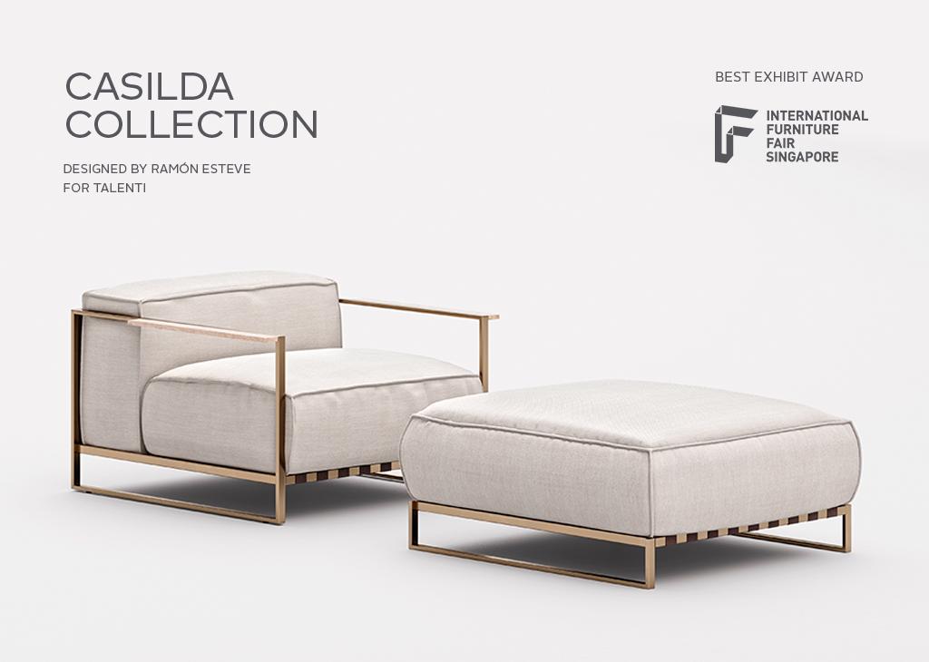 casilda-iffs-award