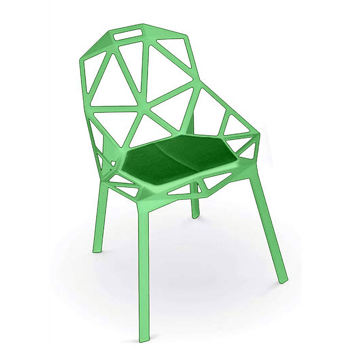 chair-one-konstantin-grcic