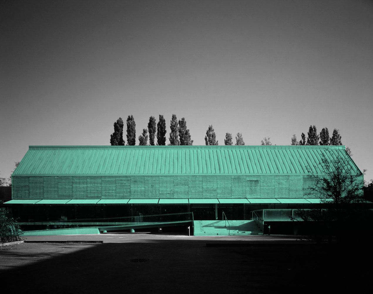 chipperfield-museum-design