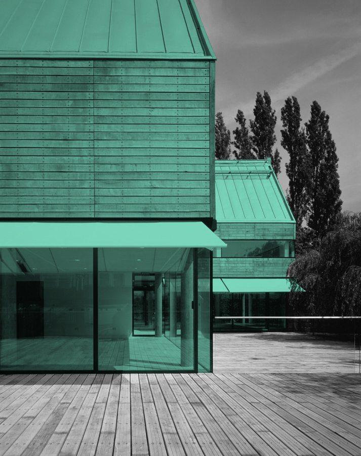david-chipperfield-museum