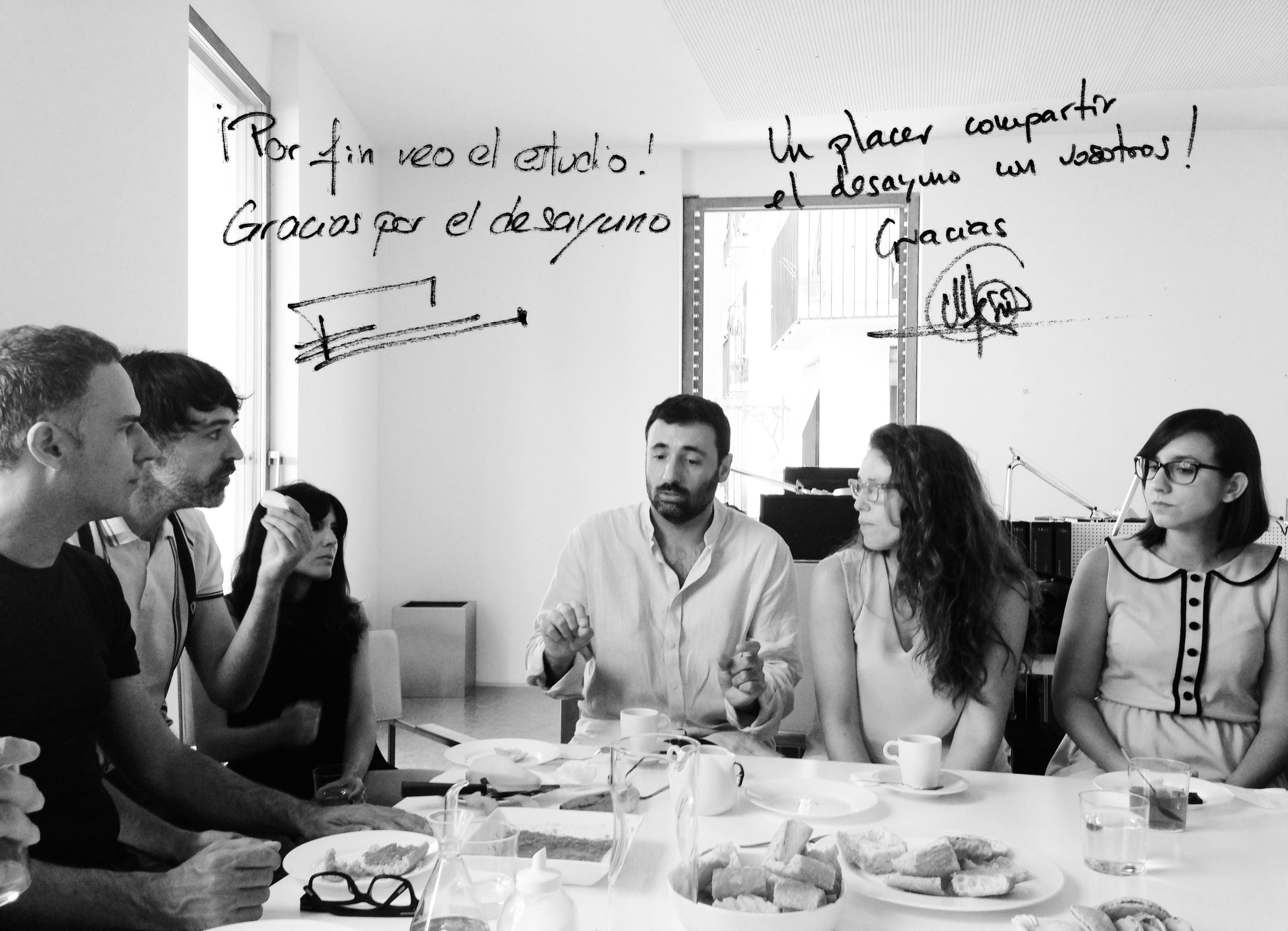 desayuno-creativo-think-productivity