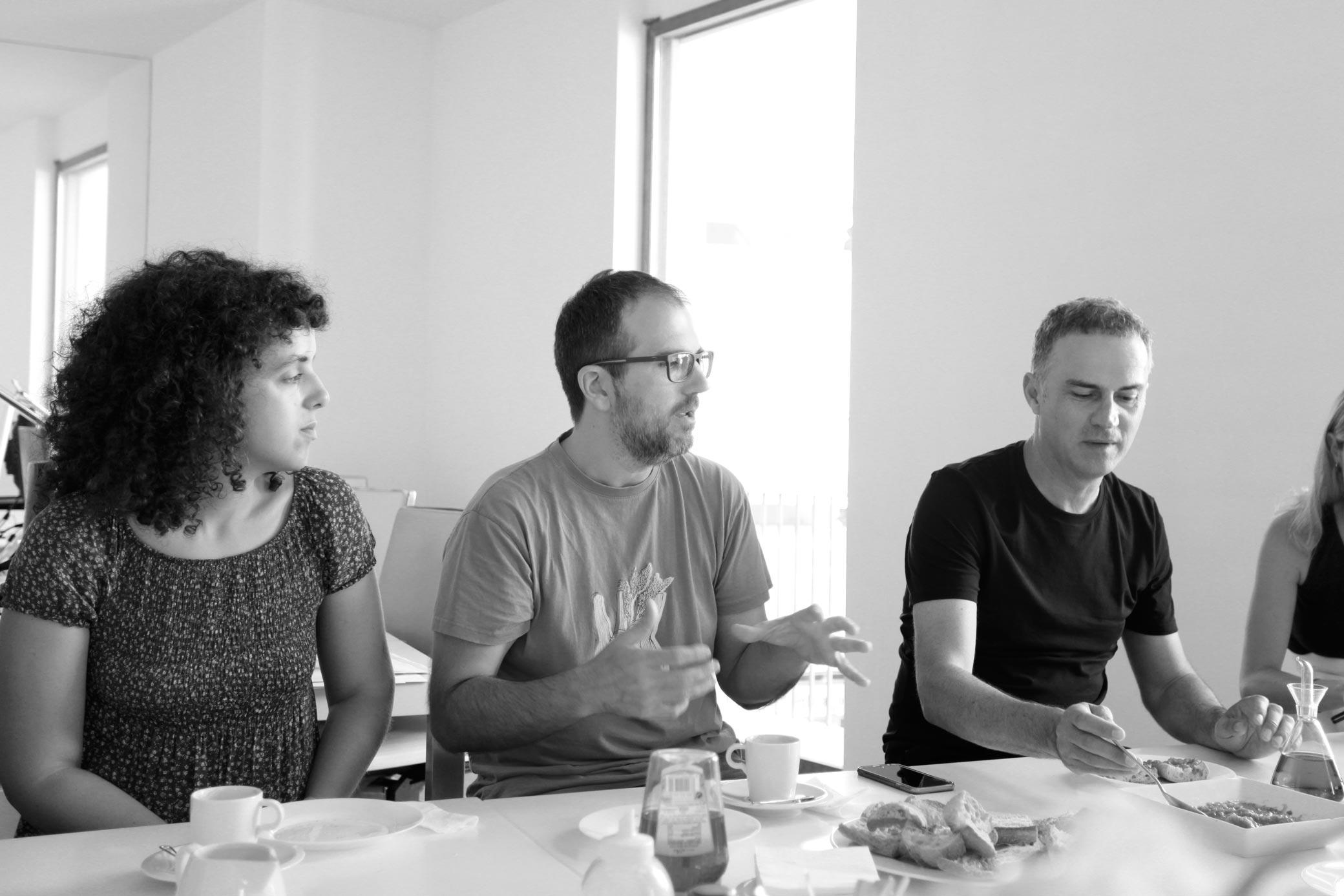 desayuno-irene-rodrigo