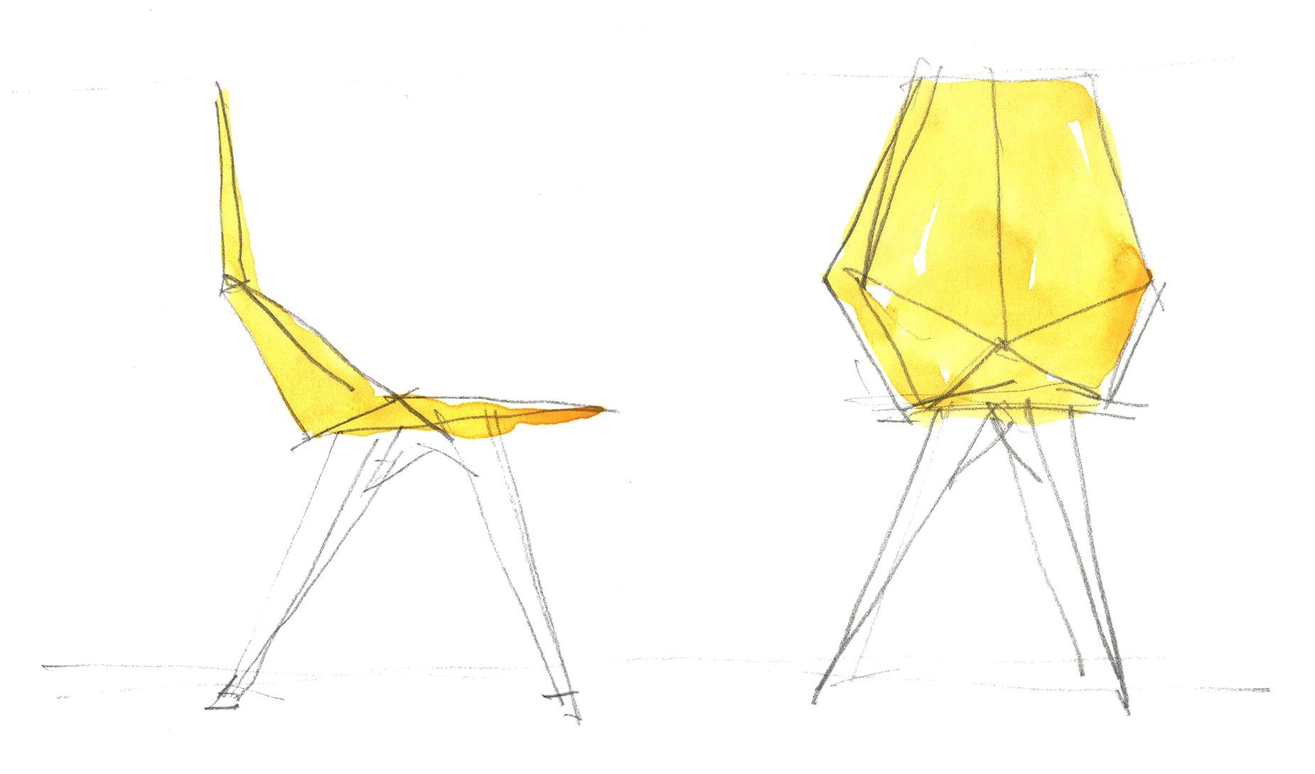 dibujo-muebles