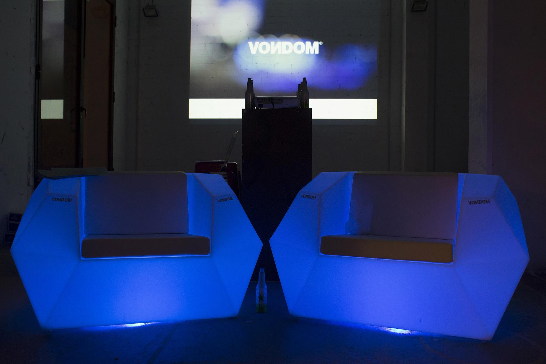 evento-vondom