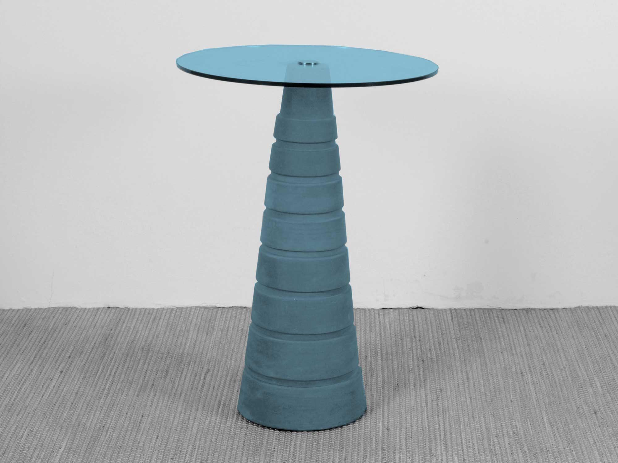 flower-top-table-jasper-morrison