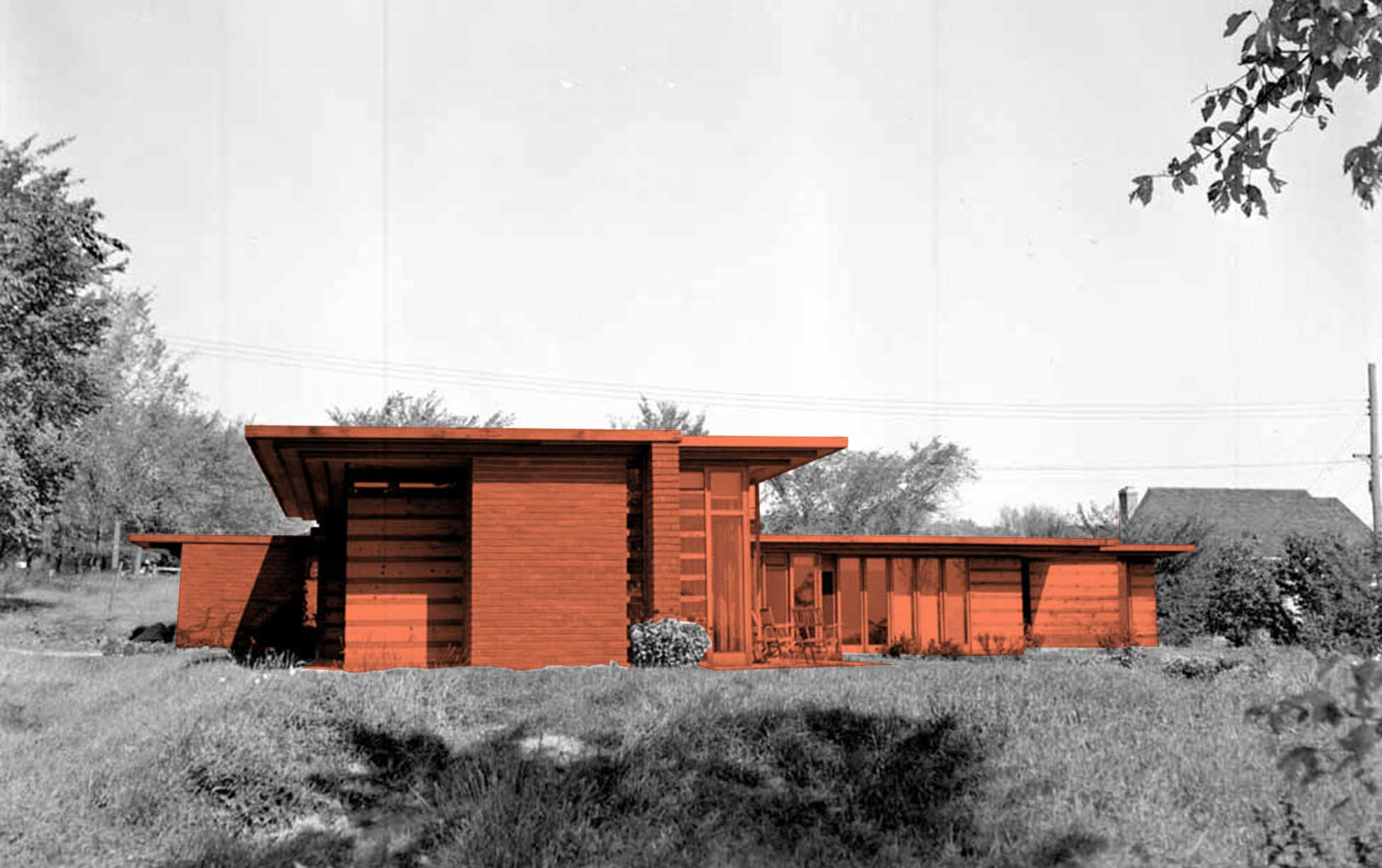 frank-lloyd-wright-usonian-house