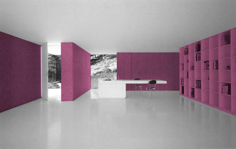 Casa-mobiliario