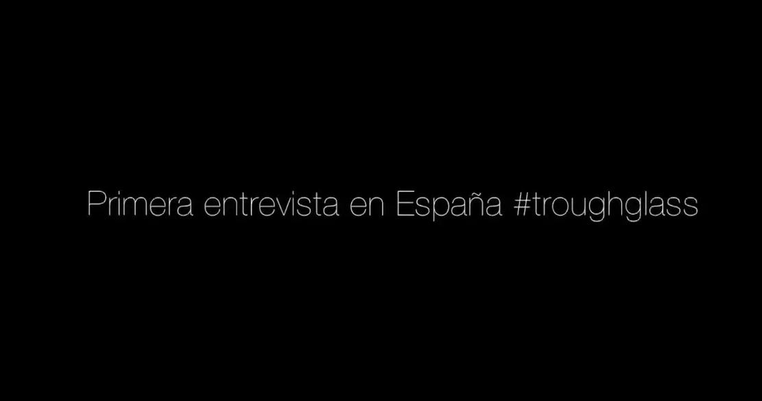 google-glass-espana