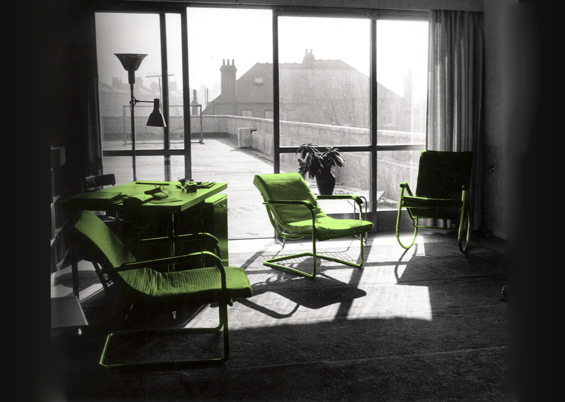 interior-apartamento-isokon
