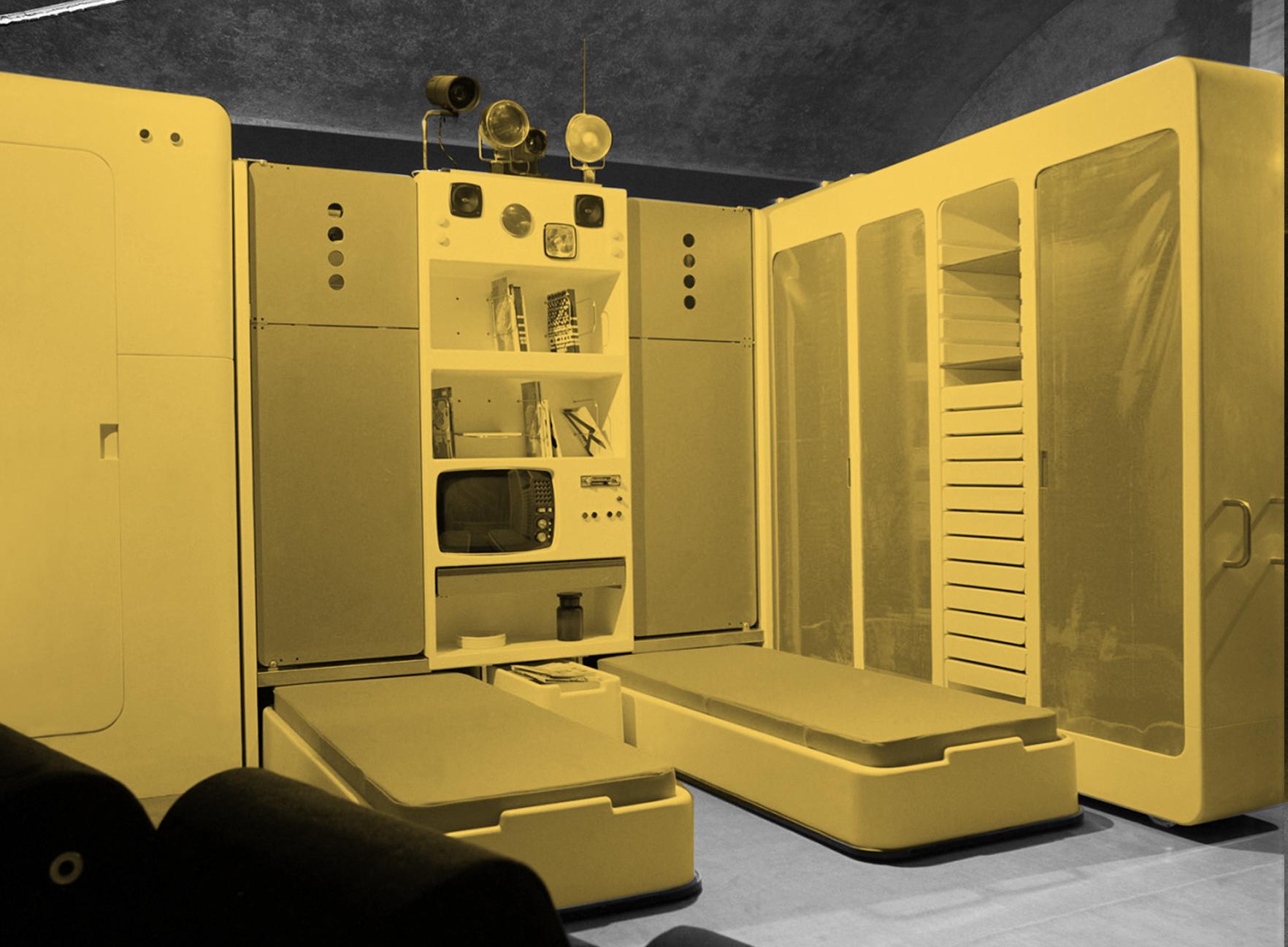joe-colombo-total-furnishing-unit-moma