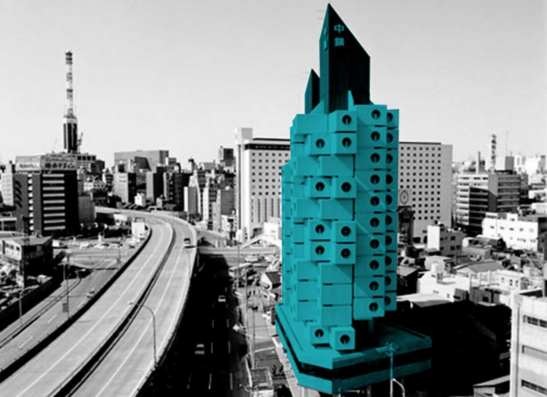 kisho-kurokawa-capsule-tower