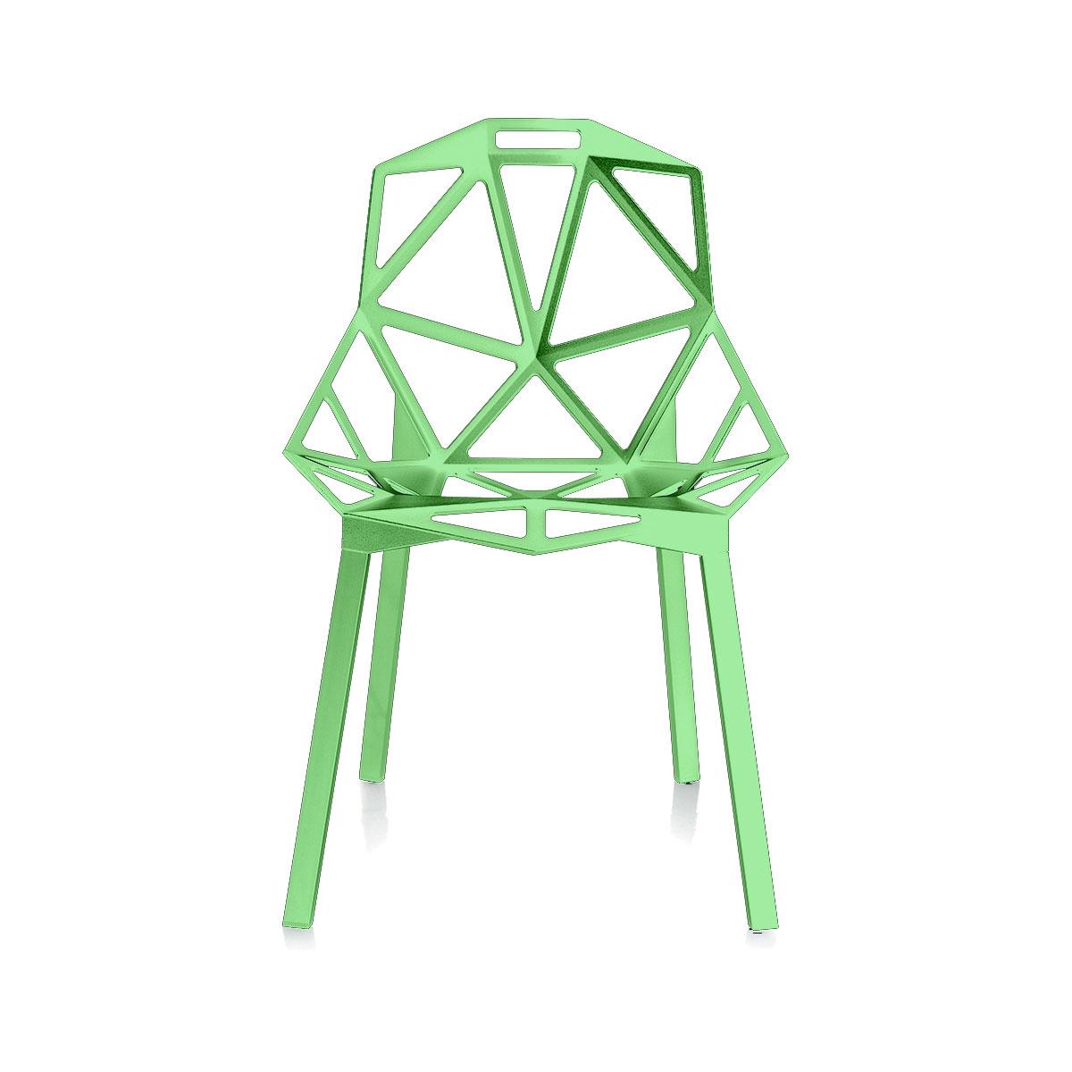 konstantin-grcic-chair-one