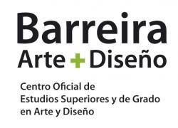 logo-barreira-rectang