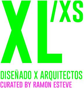 logo-expoisicion-diseno
