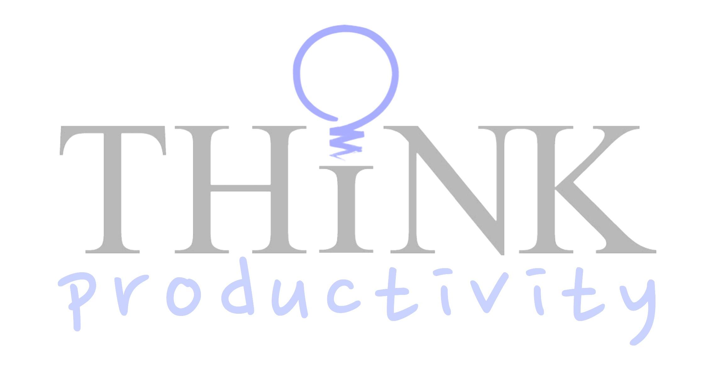logo-think-producivity