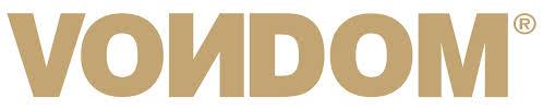 logo-vondom