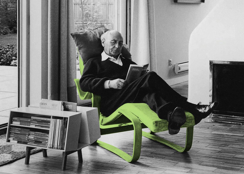 marcel-breuer-mobiliario