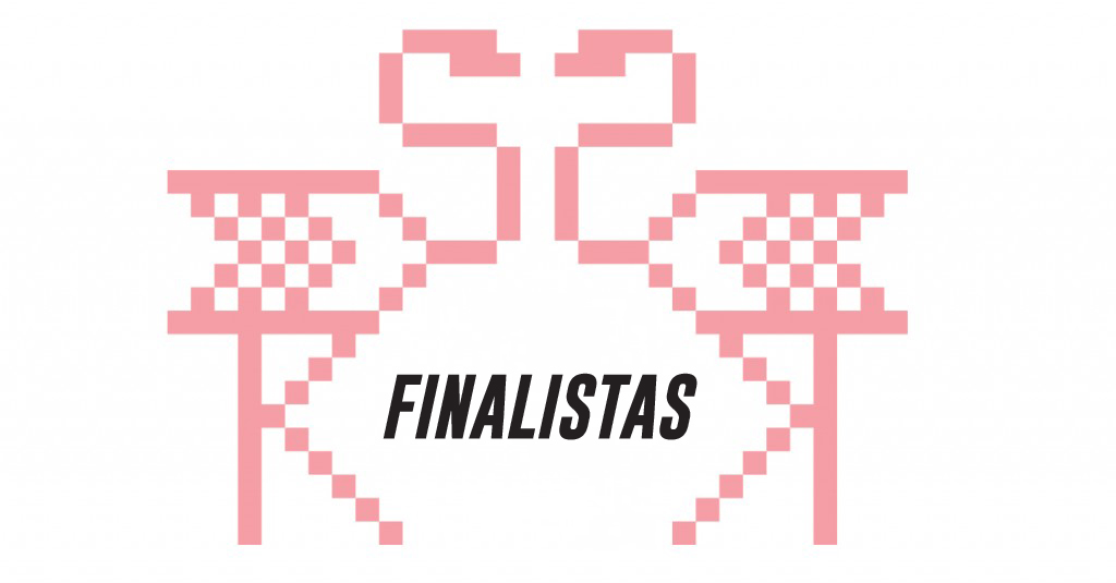 miami_finalistas_esp